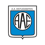 Estudiantes RC logo