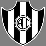 Córdoba SdE logo