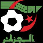 Argelia logo