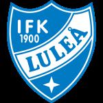 Luleå logo