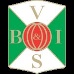 Varberg logo