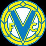 Värmbols logo