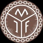 Mjondalen logo