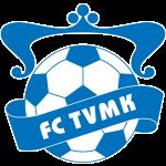 FC TVMK Tallinn II logo