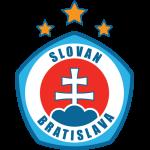 Slovan II logo