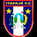 Itapajé logo