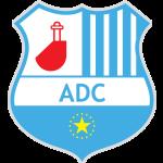 Cabense logo