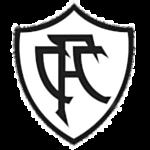 Corumbaense logo