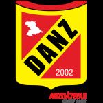 Anzoátegui logo