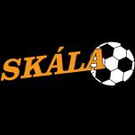 Skála ÍF logo
