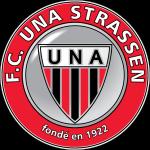 Strassen logo