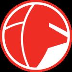ÍF Fuglafjørdur logo