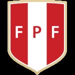 Peru U20 logo