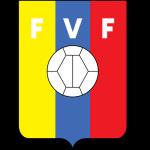Venezuela Under 20 logo