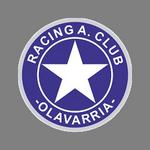Rac Olavarría
