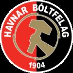 HB Tórshavn logo