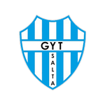 Gimnasia Tiro