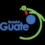 Guatemala Under 20 logo