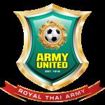 Army Utd logo