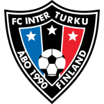 Inter Turku logo
