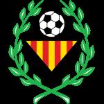 UE Sant Julià logo