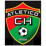 Chiriquí logo