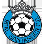Real S. Andrés logo