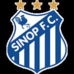 Sinop FC logo