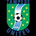 Tampere Utd