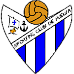 CD Sporting de Huelva Cajasol San Juan logo