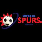 Witbank logo