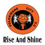 Polokwane logo