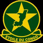 Étoile Congo logo