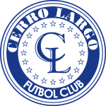 Cerro Largo logo