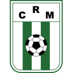 Racing Club de Montevideo logo