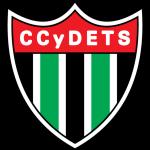 Centro Cultural y Deportivo El Tanque Sisley logo