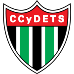 Tanque Sisley logo