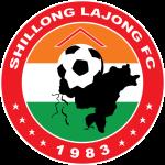 Shillong logo