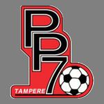 PP-70 Tampere logo