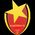 Merreikh logo