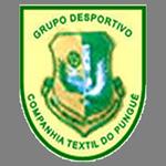 Têxtil Púnguè