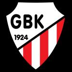 Gamlakarleby Bollklubb Kokkola logo