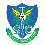 Tochigi logo