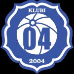Klubi-04