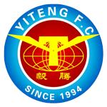Zhejiang Yiten