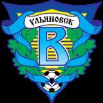 Volga Ul logo