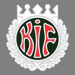 Kiffen logo