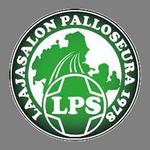 Laajasalon Palloseura logo