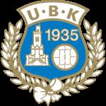 Utsikten logo