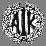 Oskarshamn logo